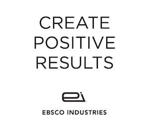Ebsco Positiveresults