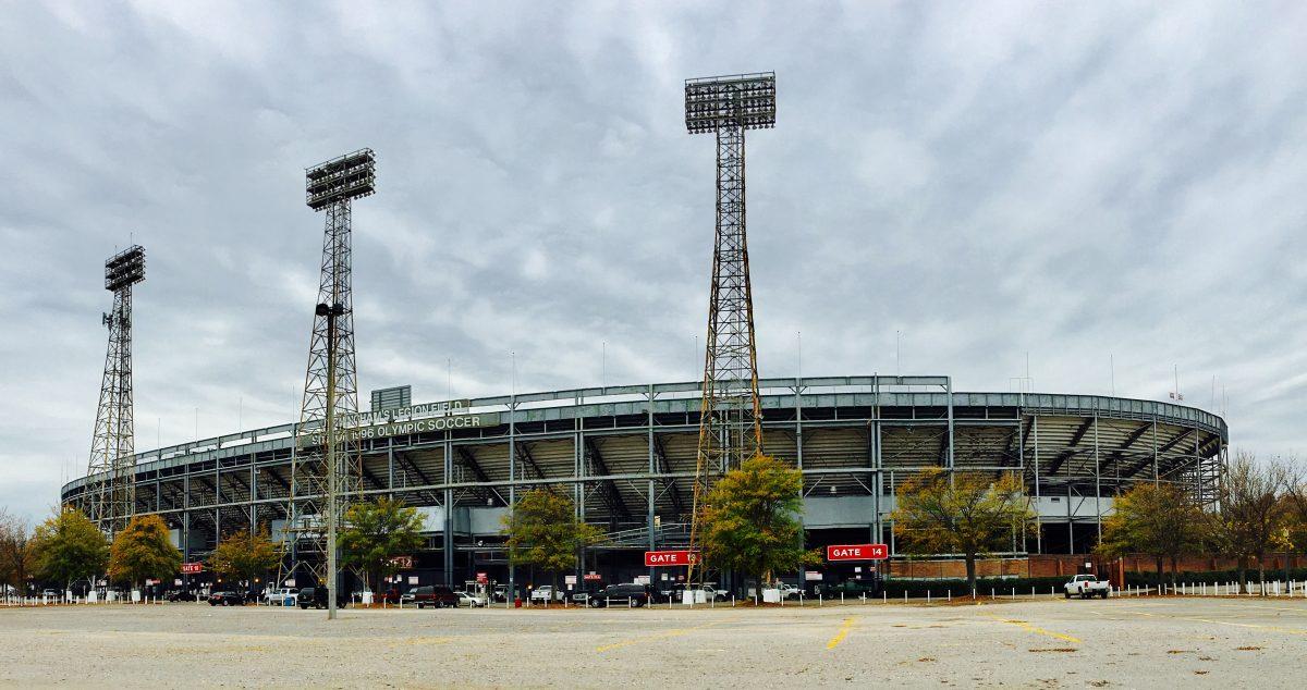 5 ways to make University of Cincinnati fans feel at home for the TicketSmarter Birmingham Bowl