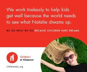 Childrens Natalie Dreams Up