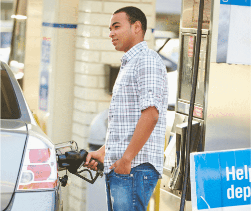 Birmingham, Alabama, BJCC, stadium, gas, tax, pumping