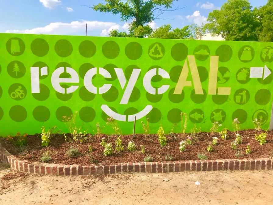 Birmingham, Alabama Environmental Council