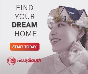 Dream House 300 X 250