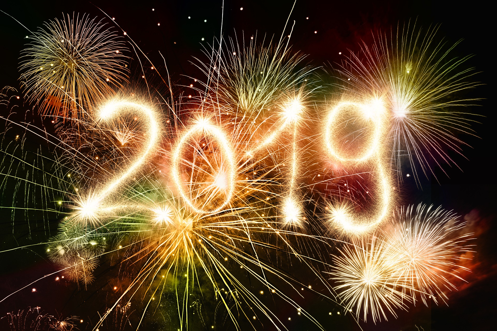 New Years Eve Events 2019 6 New Year's Eve parties you won't want to miss in Birmingham