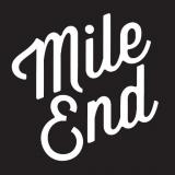 Mile End Deli