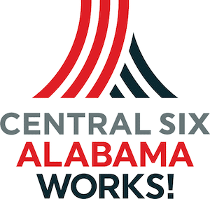 Central Six - Alabama Works