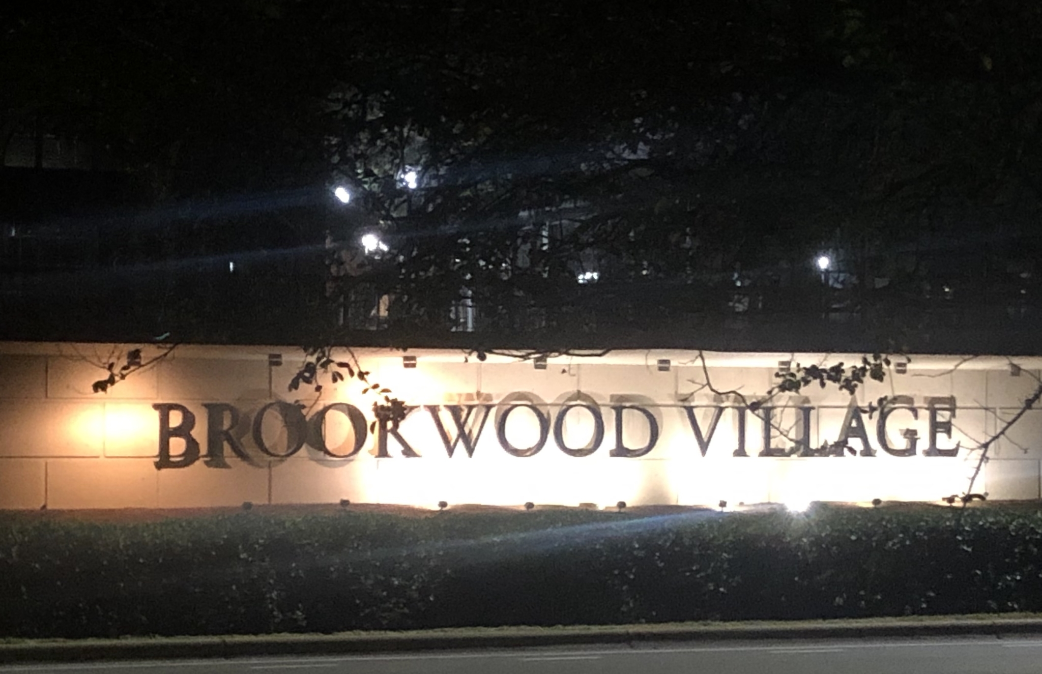 Most of Brookwood Village acquired for M, ready for rebirth