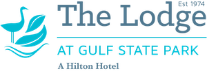 The Lodge At Gulf Shores State Park
