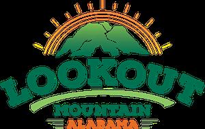 Dekalb County Tourism - Lookout Mountain