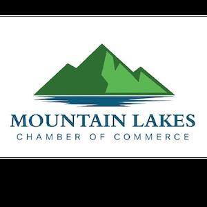 Mountain Lakes Tourism - Jackson County