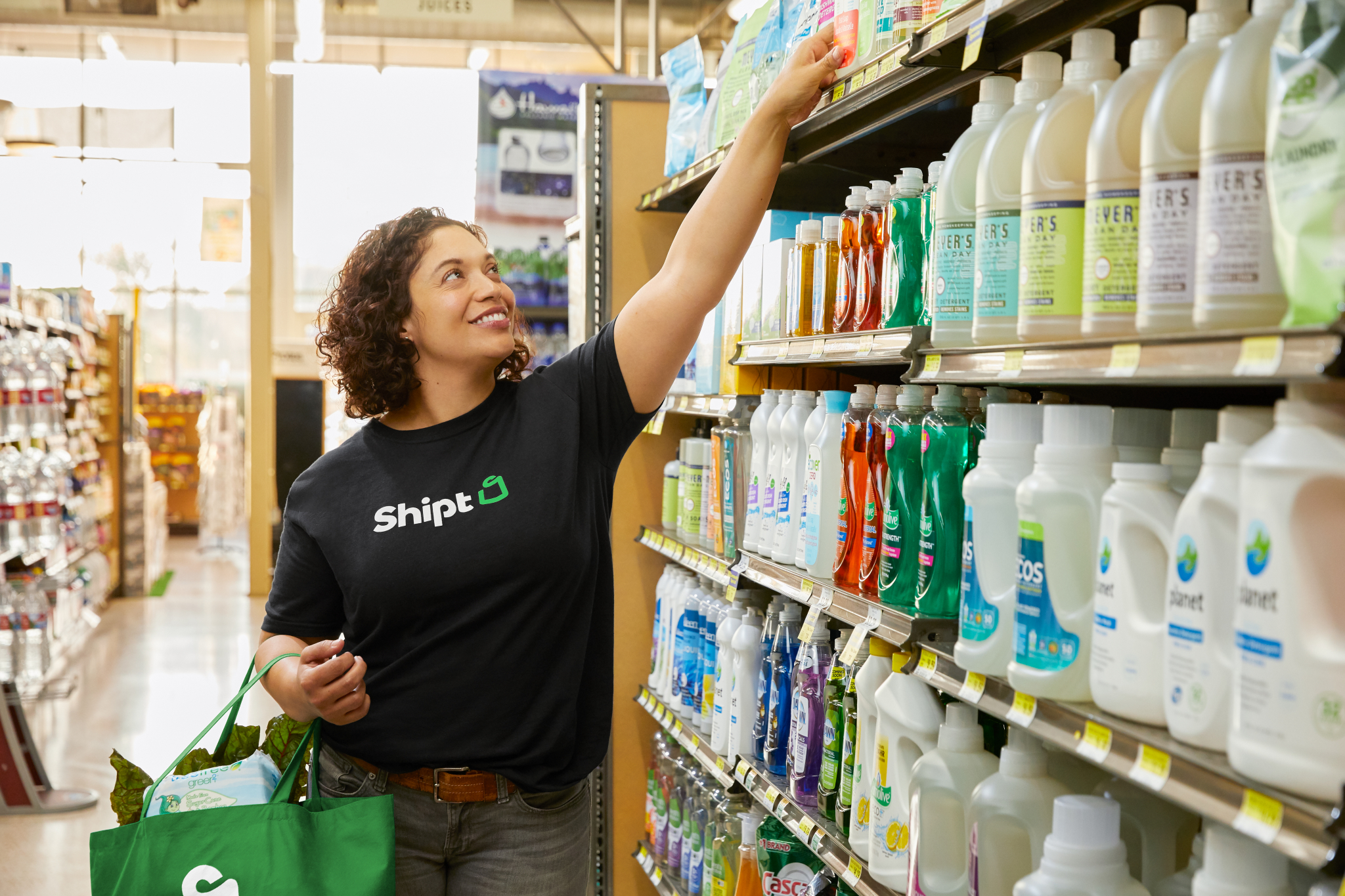 Shipt announces largest nationwide expansion in 3 years—details here