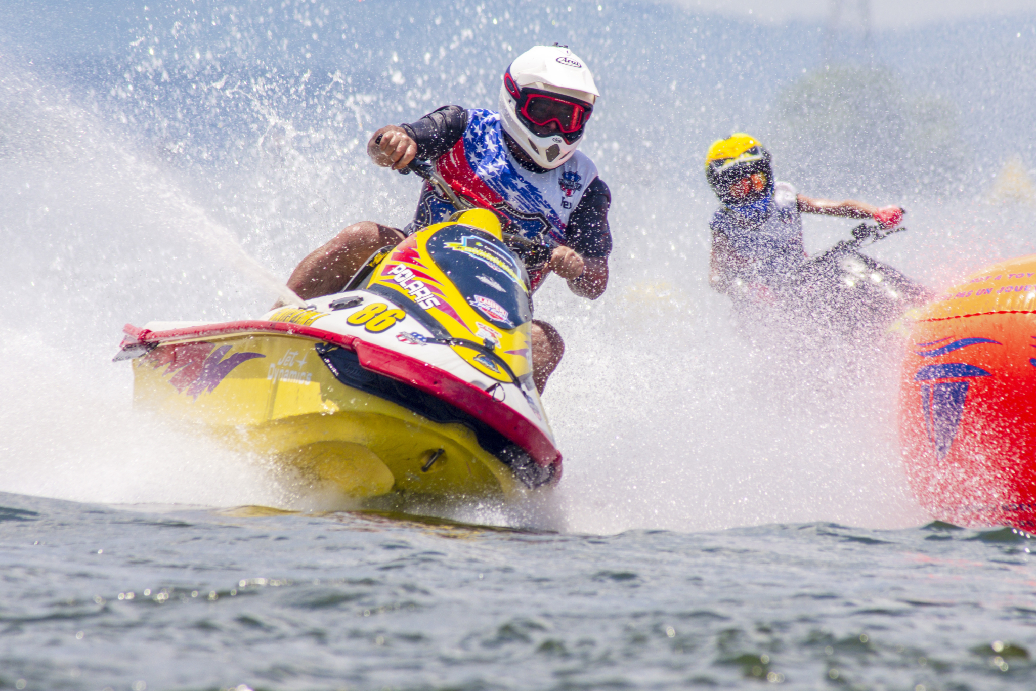 How to make the most out of HydroFest at Lake Guntersville, June 26-27