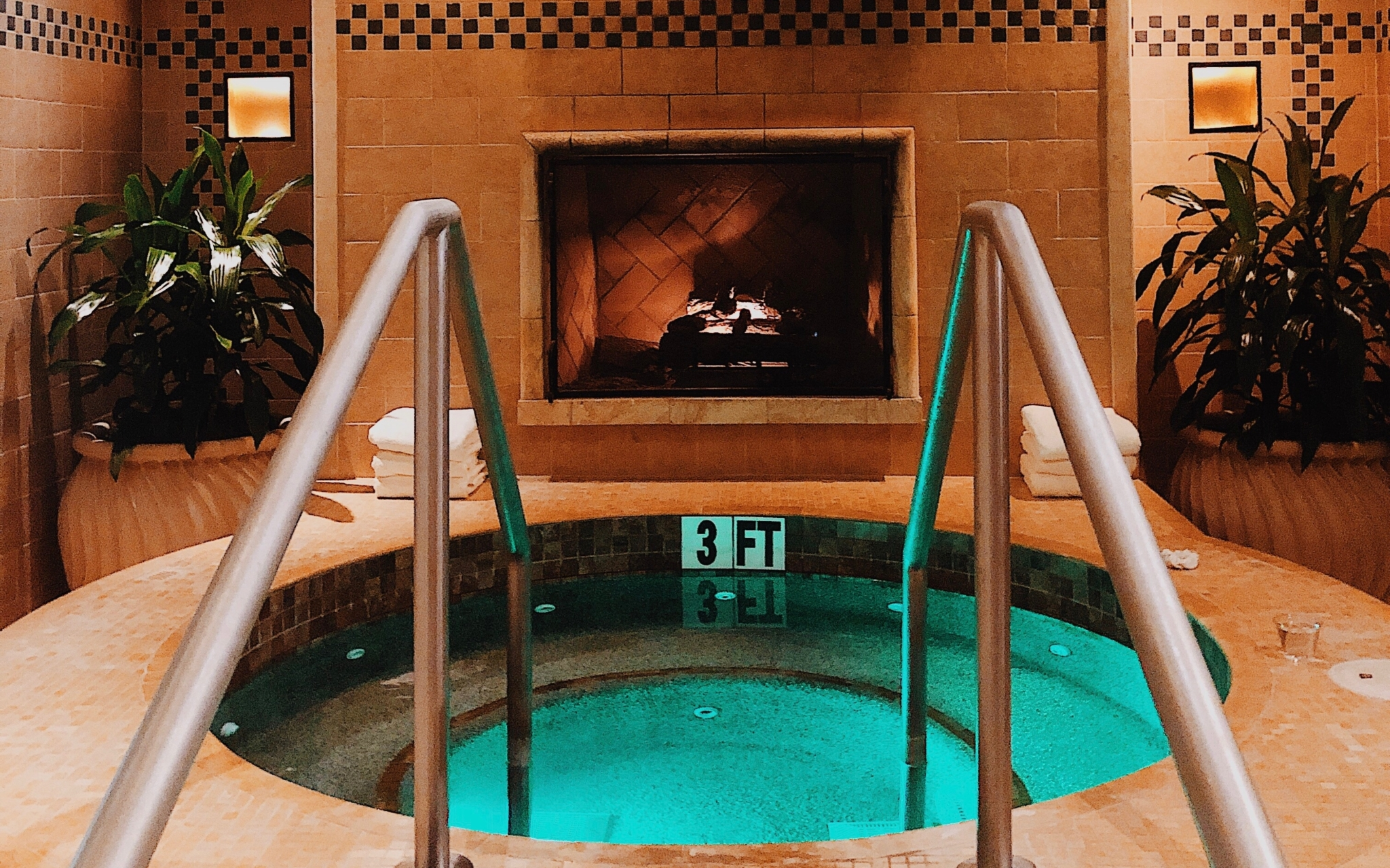 5 Birmingham spas you should visit to unwind and relax