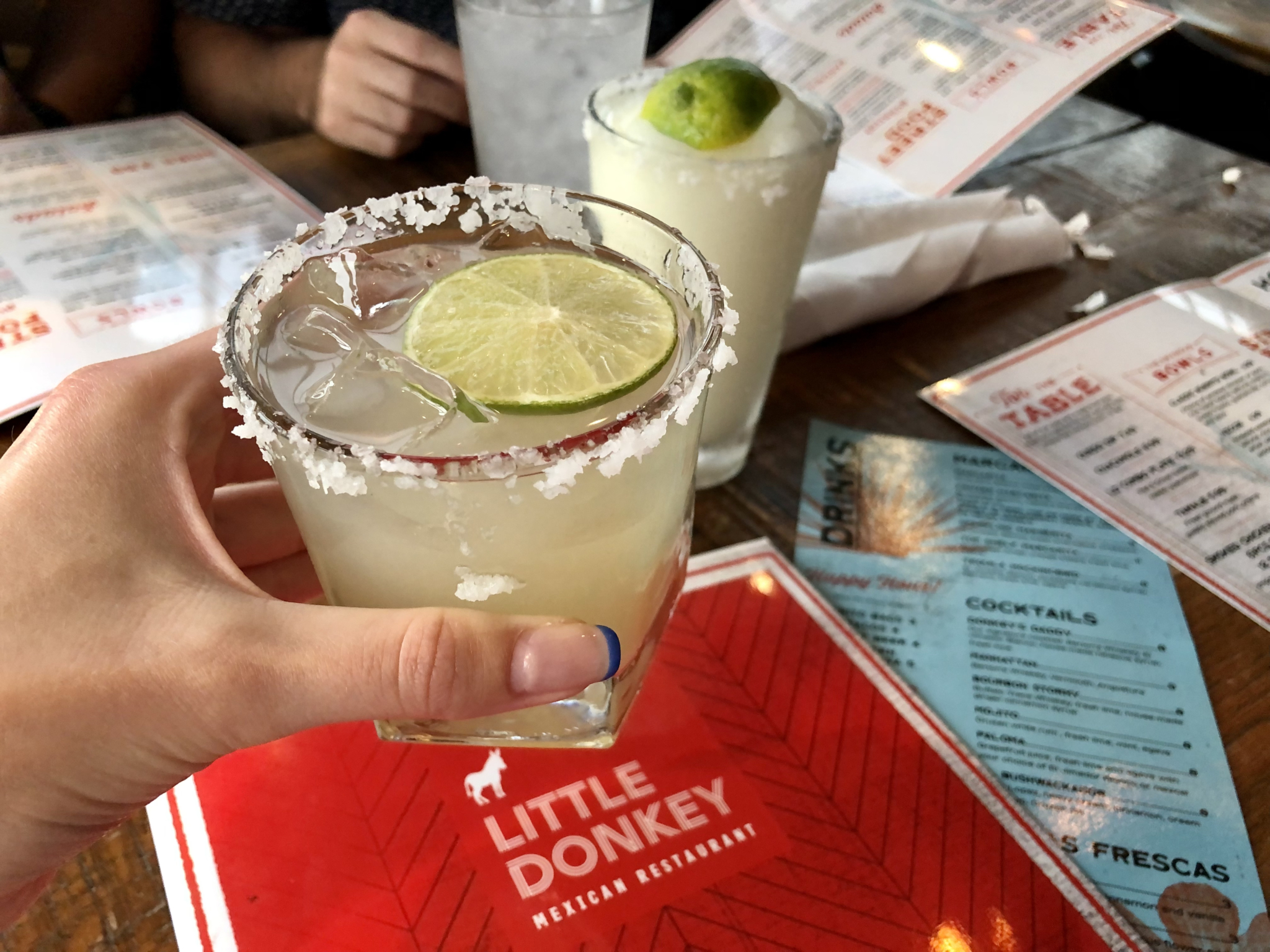 5 Happy hours in Homewood you need to visit