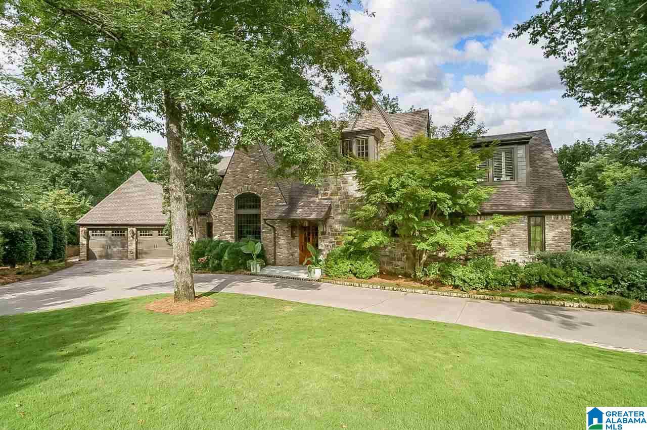 41 fresh new home listings around Birmingham—Aug. 27-29