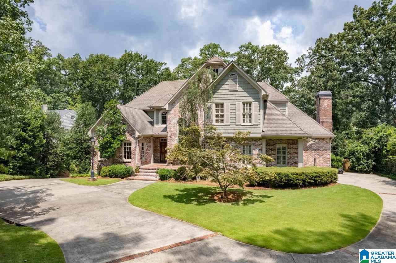 41 new home listings near Birmingham, Aug. 20-22