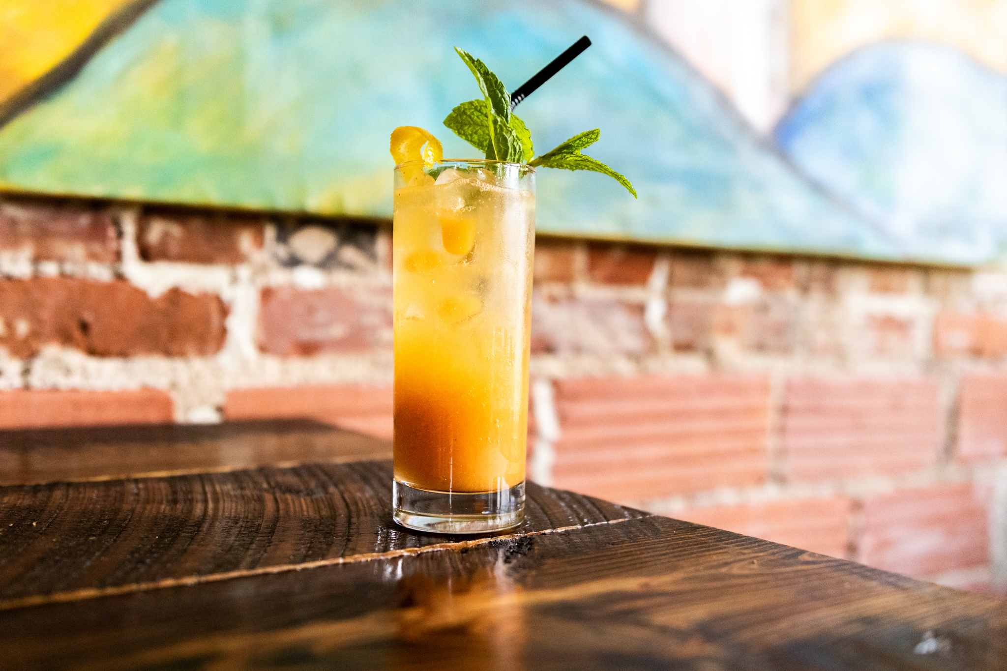 7 cold drinks in Birmingham to beat the summer heat