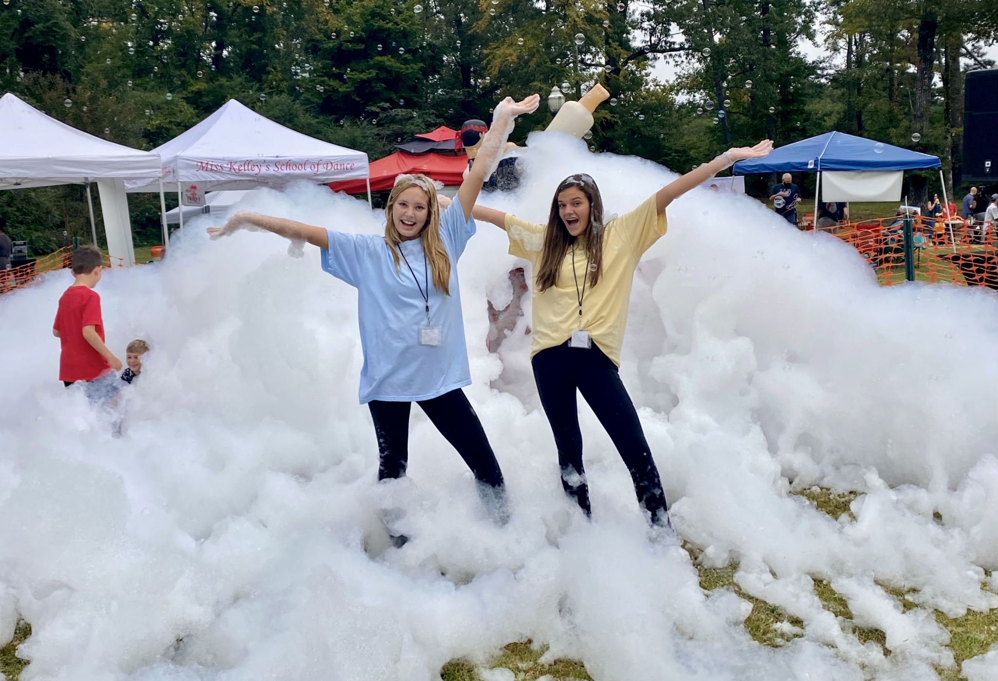 5 reasons Trussville City Fest is must-attend, Sept. 11
