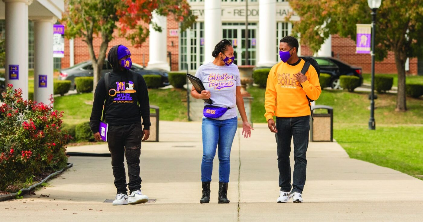 These Birmingham-area colleges are helping their students pay tuition