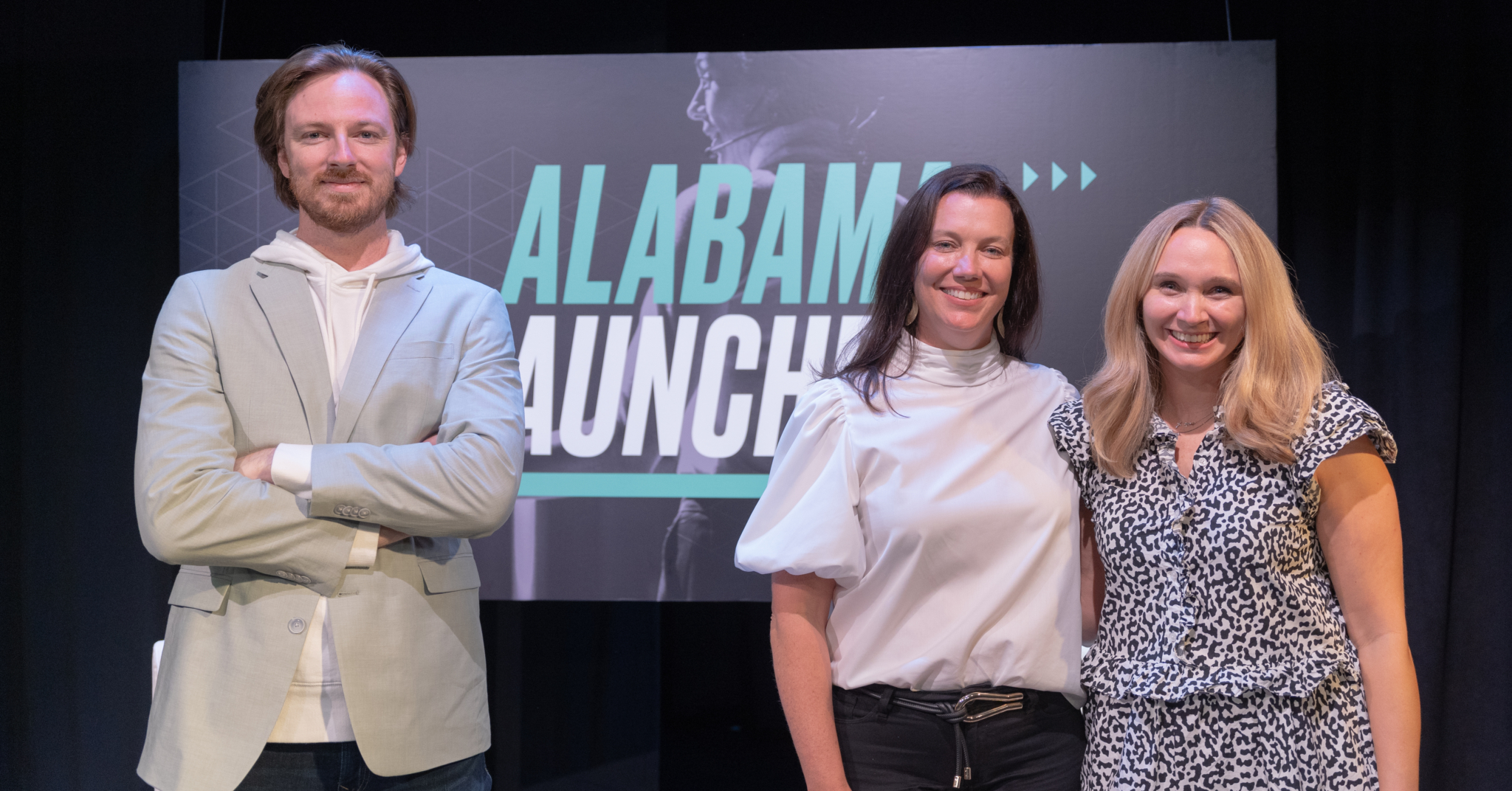 2 local startups win a combined K at Alabama Launchpad's Virtual Finale