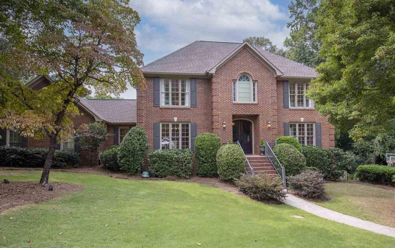 41 new homes just listed in Birmingham—Sept. 17-19