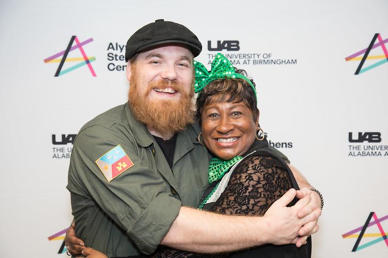 Alys Stephens Center celebrates 25 years of entertaining Birmingham