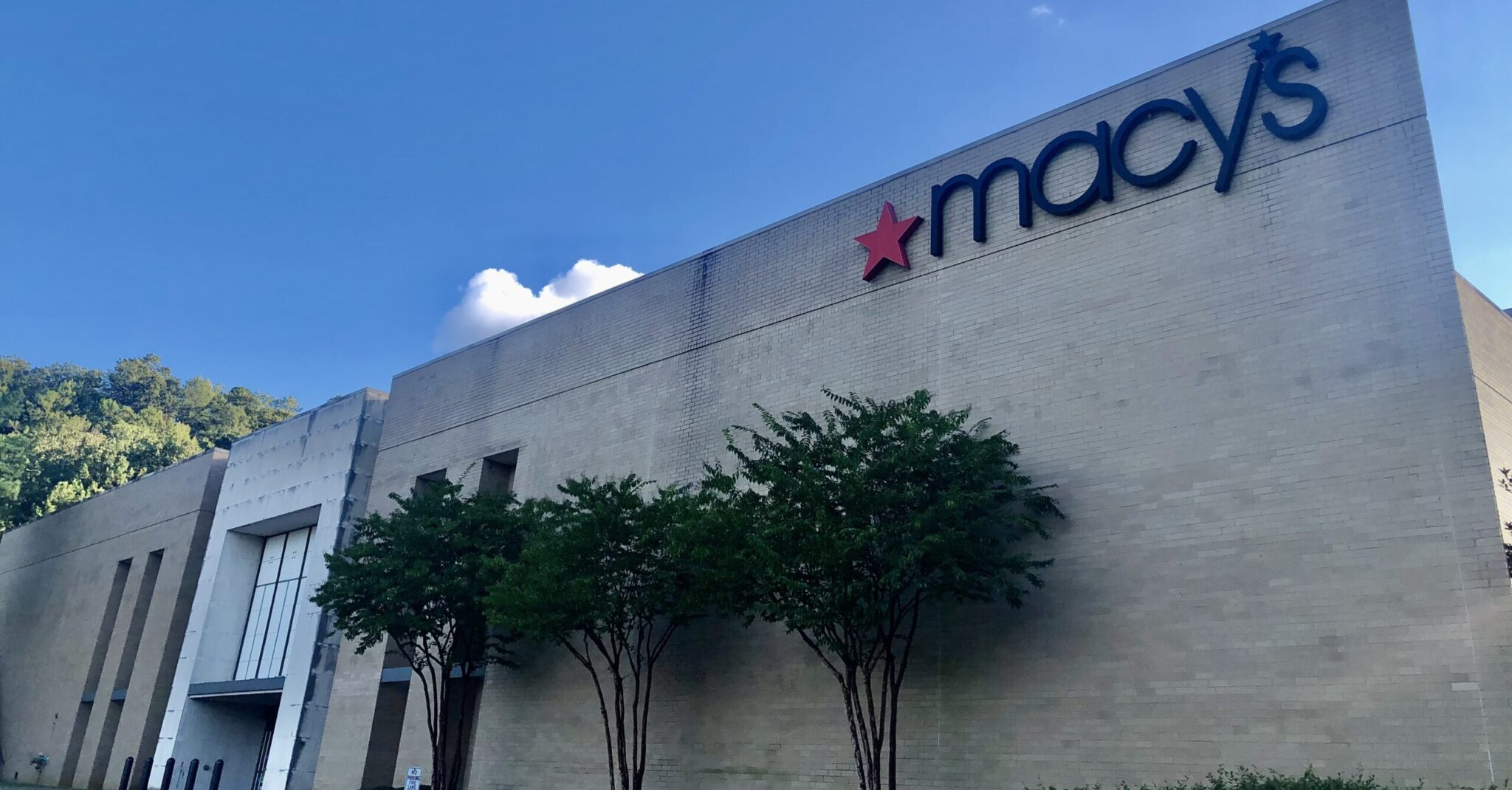 Brookwood Village Macy's property acquired. What's next for the iconic mall?