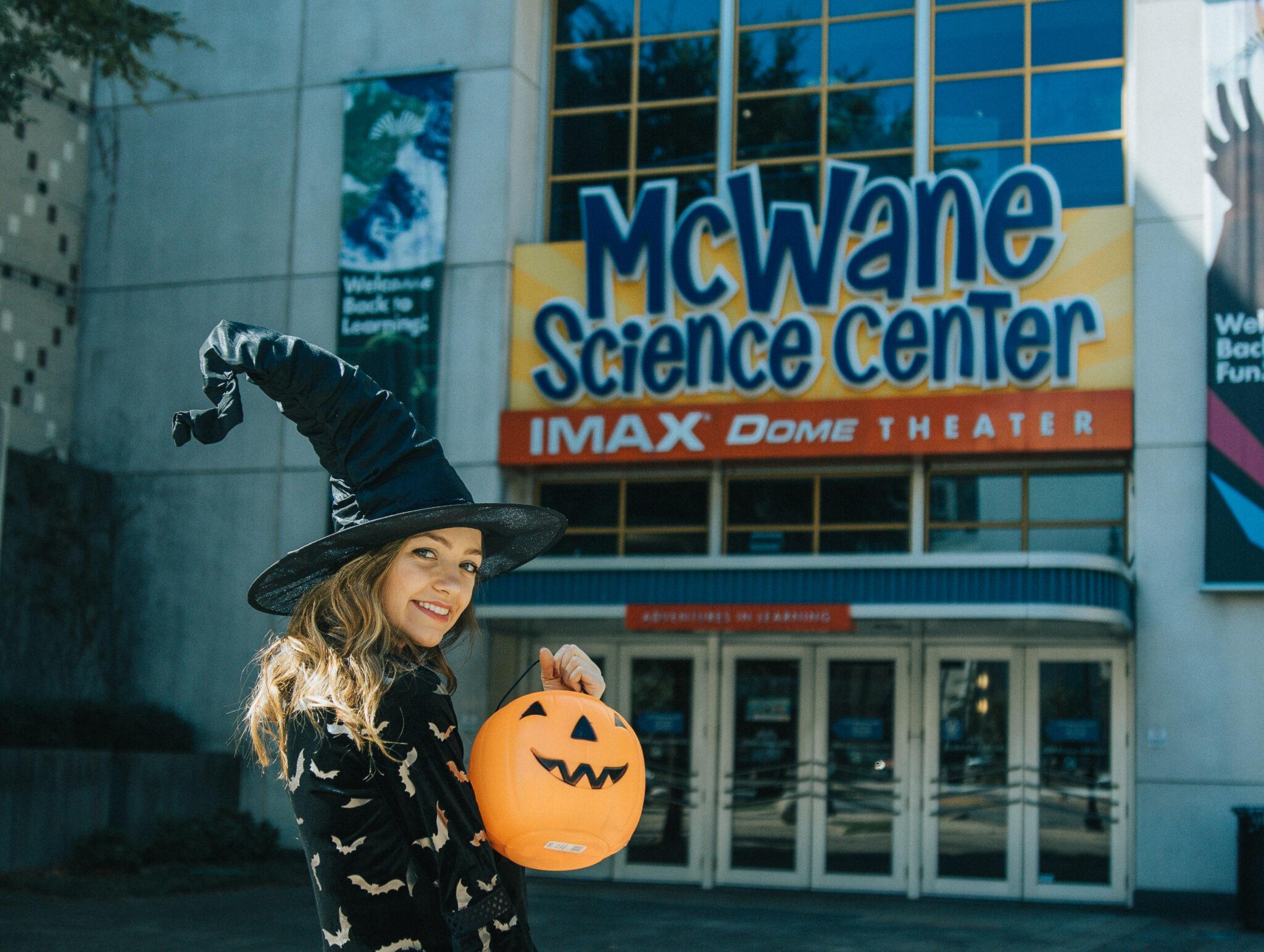McWane – Oct.