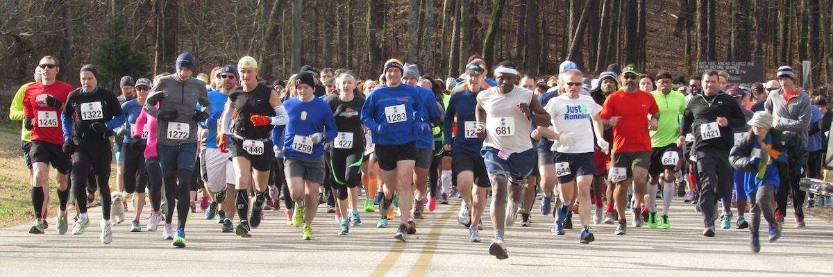 Over 30 Birmingham runners will compete in 2021 Boston Marathon