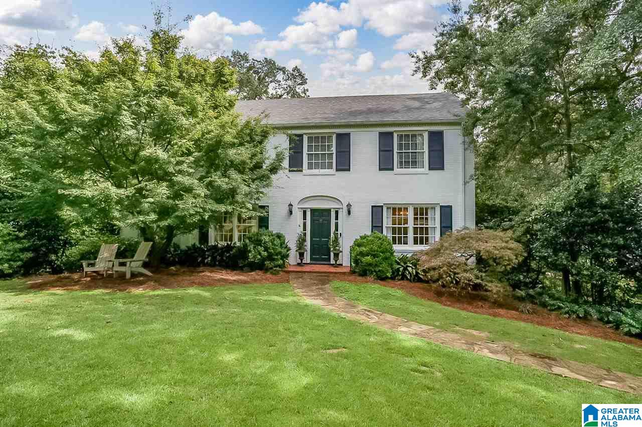 42 new home listings in Birmingham on sale now, Oct. 1-3