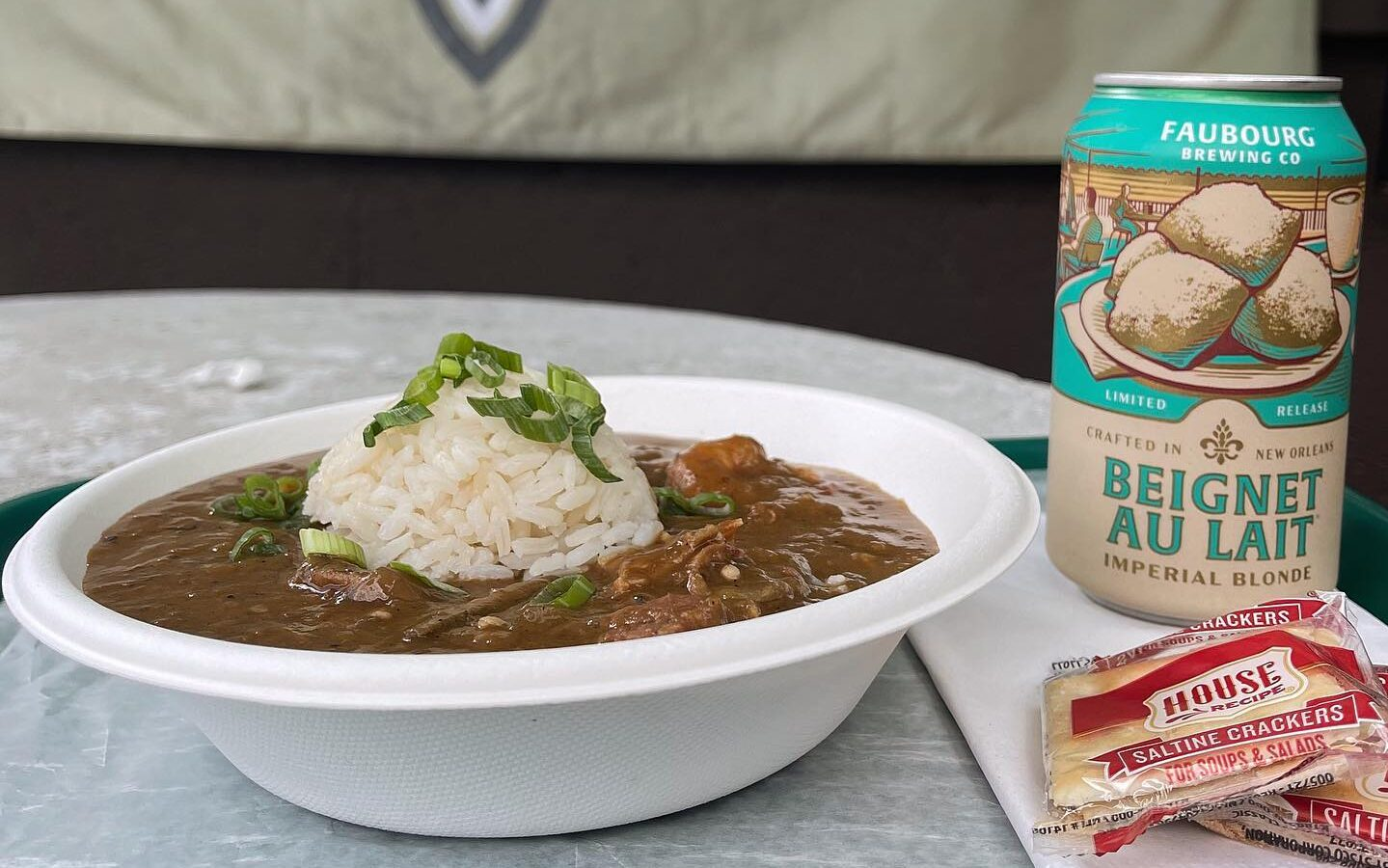 Your guide to 9 Birmingham spots serving gumbo for National Gumbo Day, Oct. 12